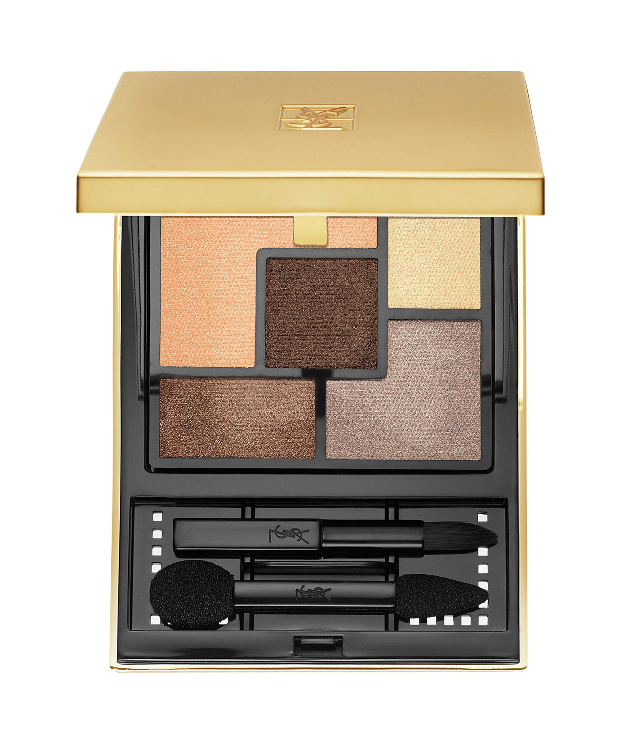 Eyeshadow palettes by eye color eye makeup tips geenschuldenfo Gallery