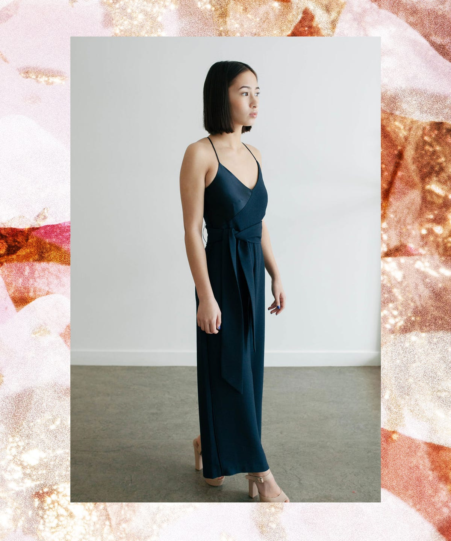The Best Dress Rentals In Canada