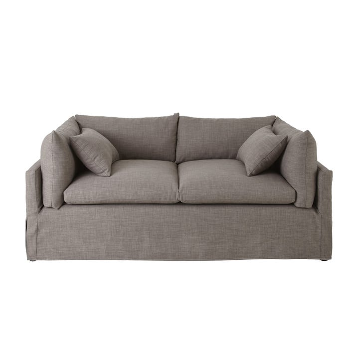 Home By Sean U0026 Catherine Lowe Manhattan Sleeper Sofa, $1202.99, Available  At Wayfair.