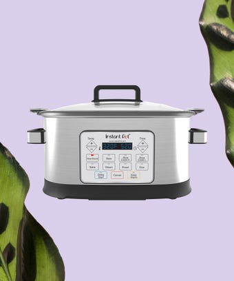 Last Year, The Instant Pot Became The Ultimate Gadget For Home Cooks.  Seriously, Some Owners Developed An Almost Cult Like Obsession With The  Kitchen Tool ...