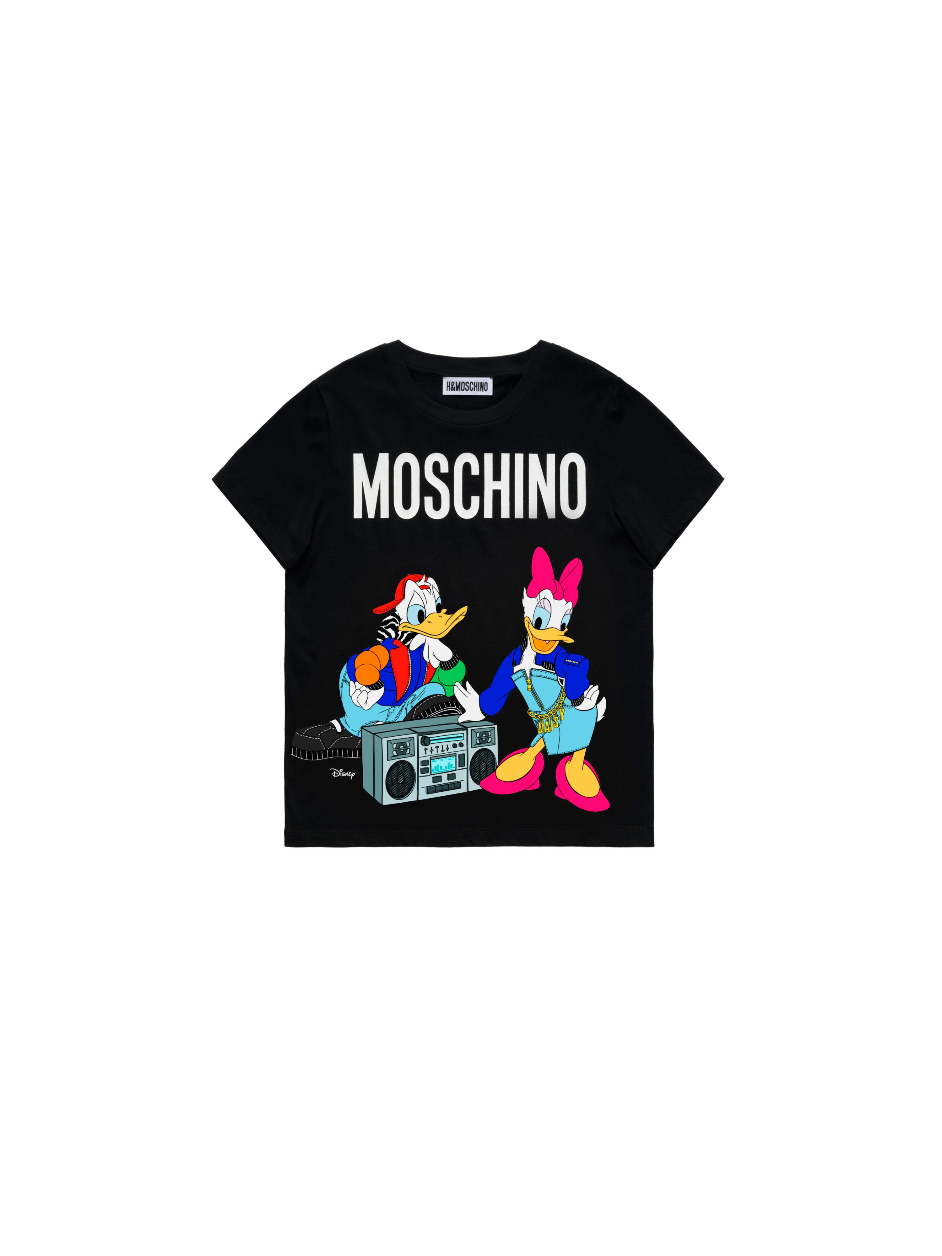3e77aab52f The HM And Moschino Collab Is Already Selling Out