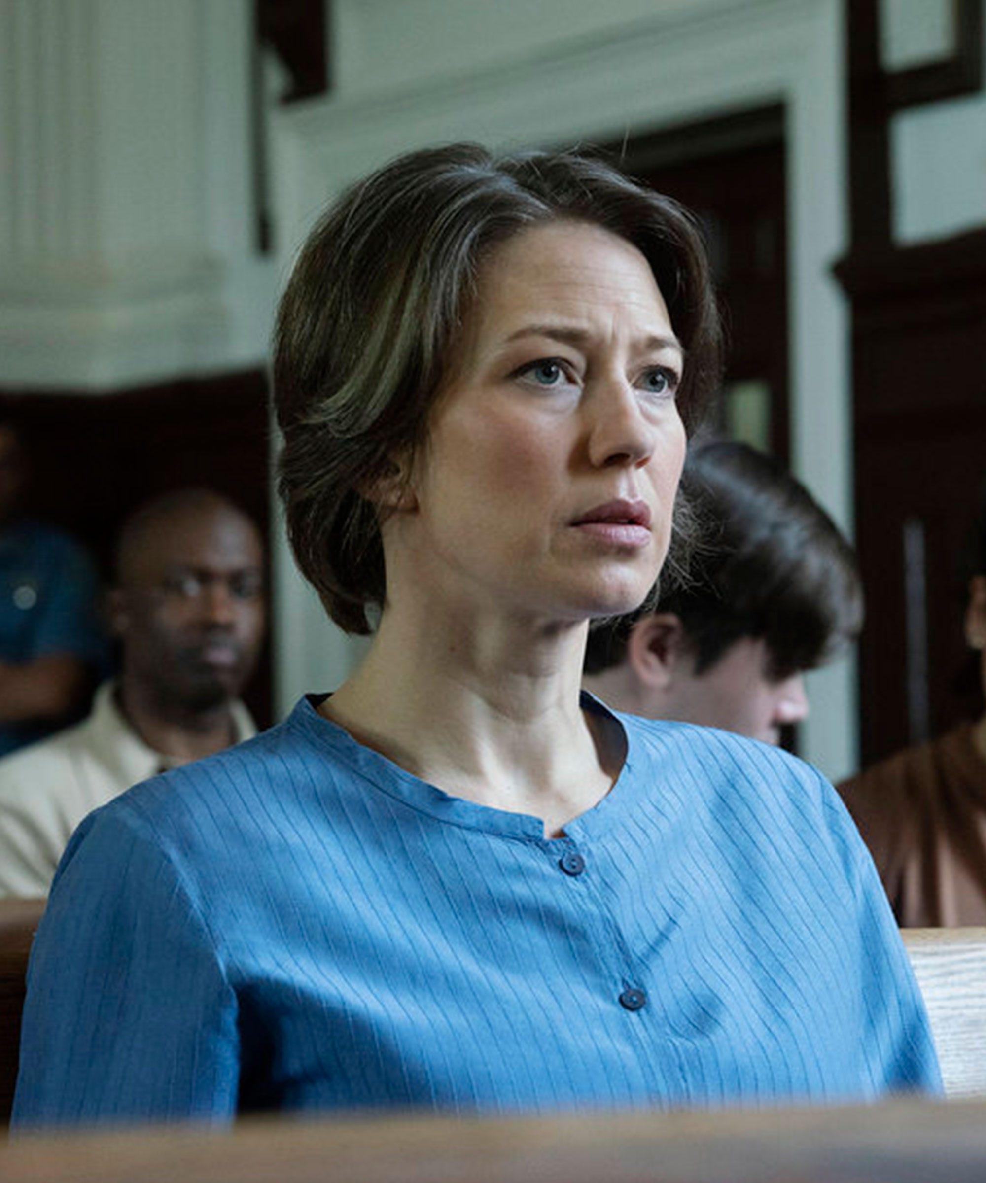More Terrible Things Will Happen In The Sinner Season 3