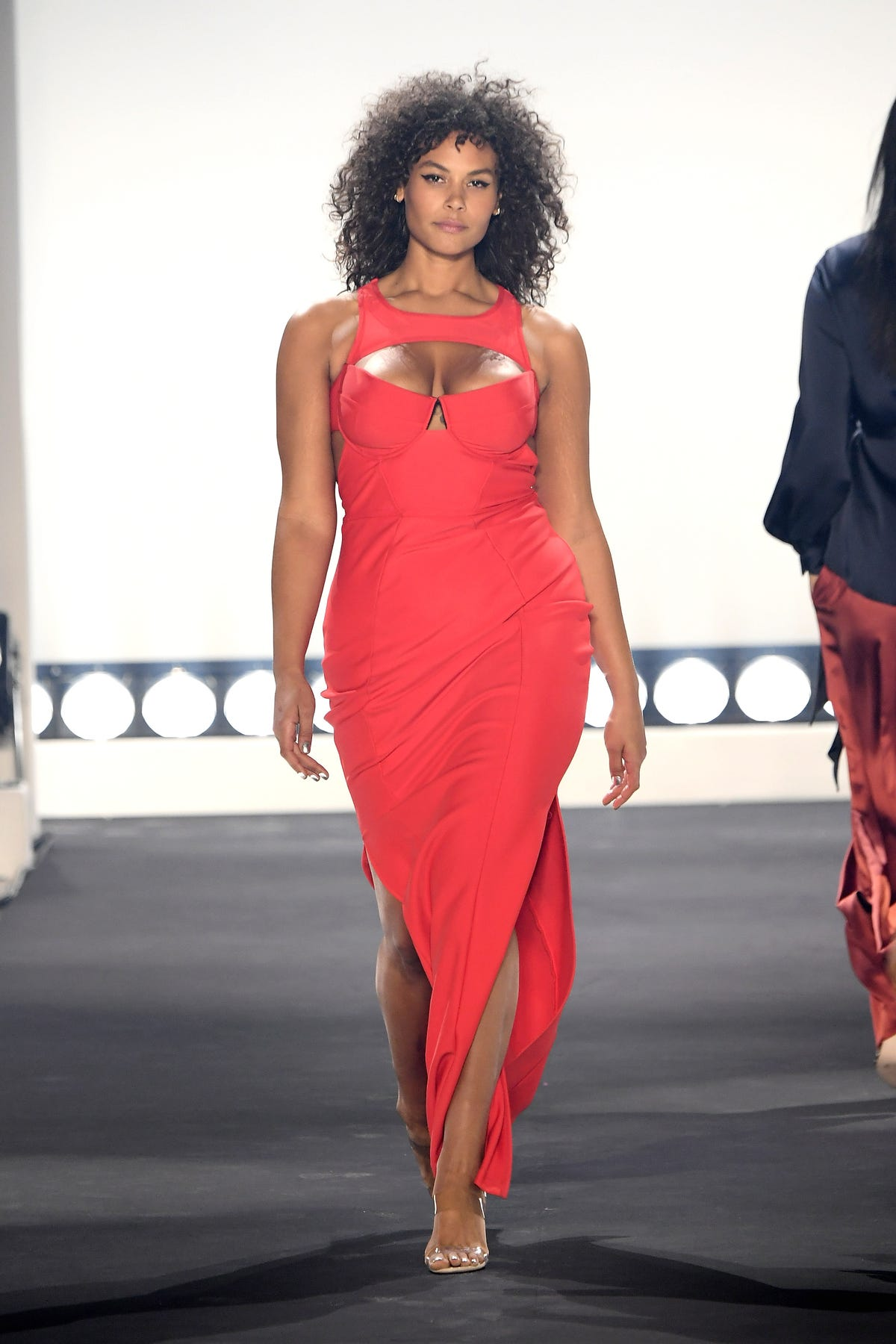 2bc6cb347a9 11 Honore First Show At New York Fashion Week 2019