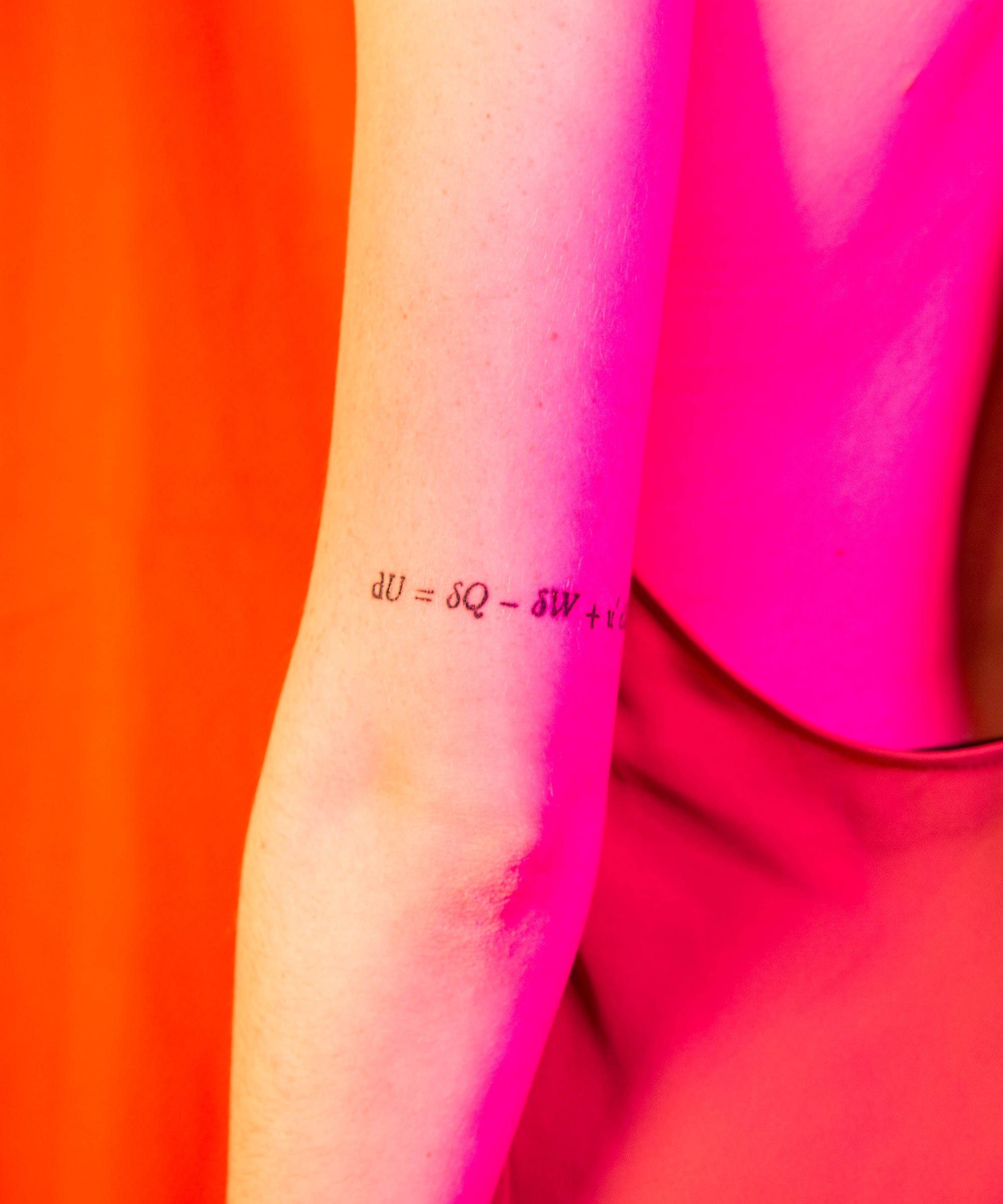 29482eea4 7 Tattoo Trends You're About To See Everywhere In 2019