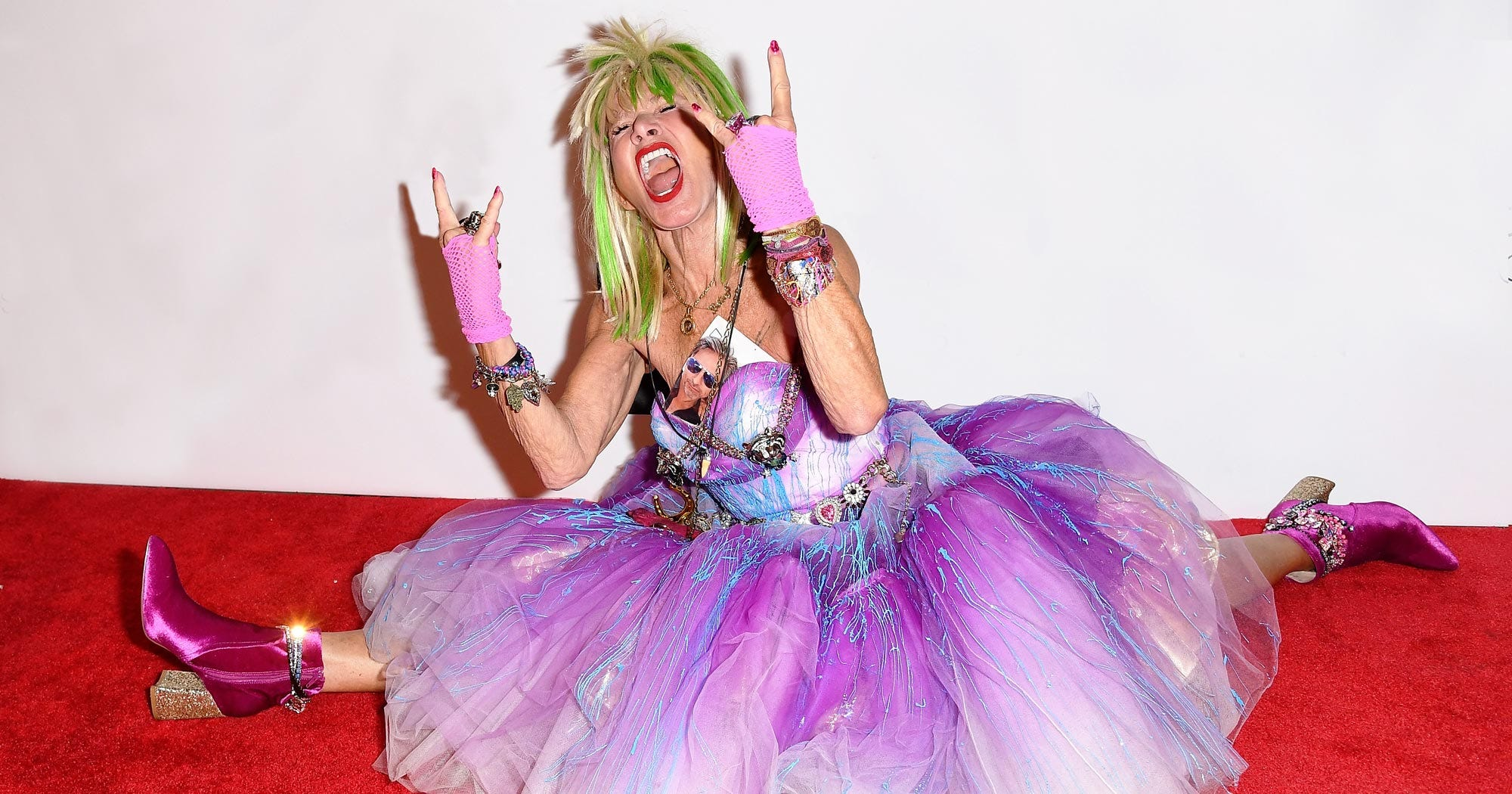 Communication on this topic: Betsey Johnson Takes A Stand Against BreastCancer, betsey-johnson-takes-a-stand-against-breastcancer/