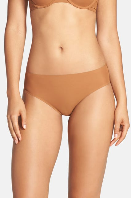 fb3e9886d0cac Nubian Skin Lingerie Launch At Nordstrom