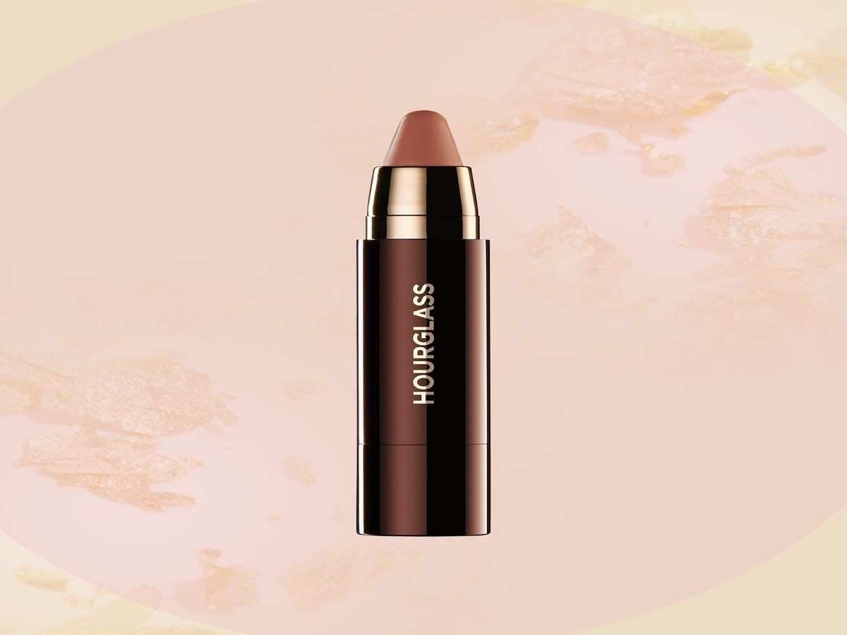 18 Nude Lipsticks That Won t Look Pasty On Brown Skin