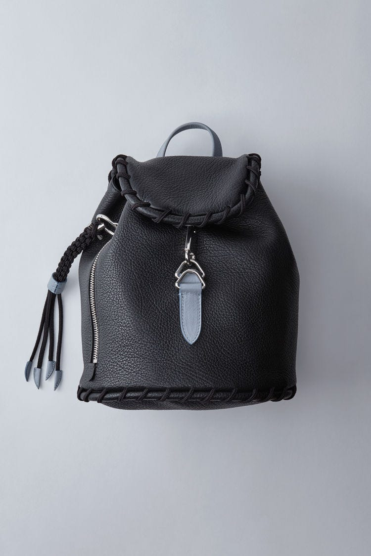 85765678cbd6 Mini Backpacks Spring Handbag Trend For Women
