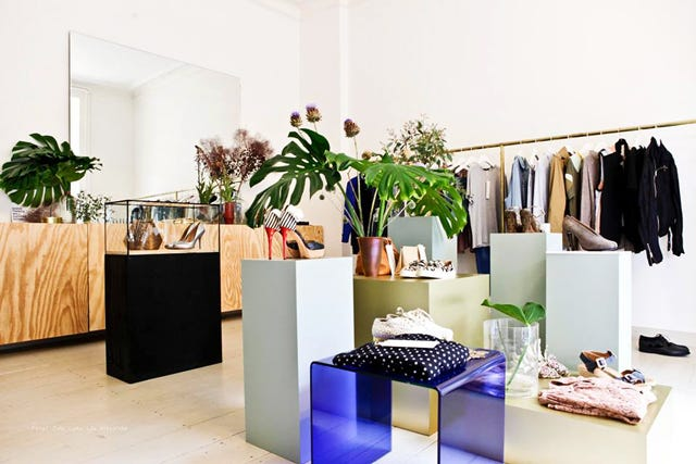 959f3380b8 Best Berlin Stores To Shop