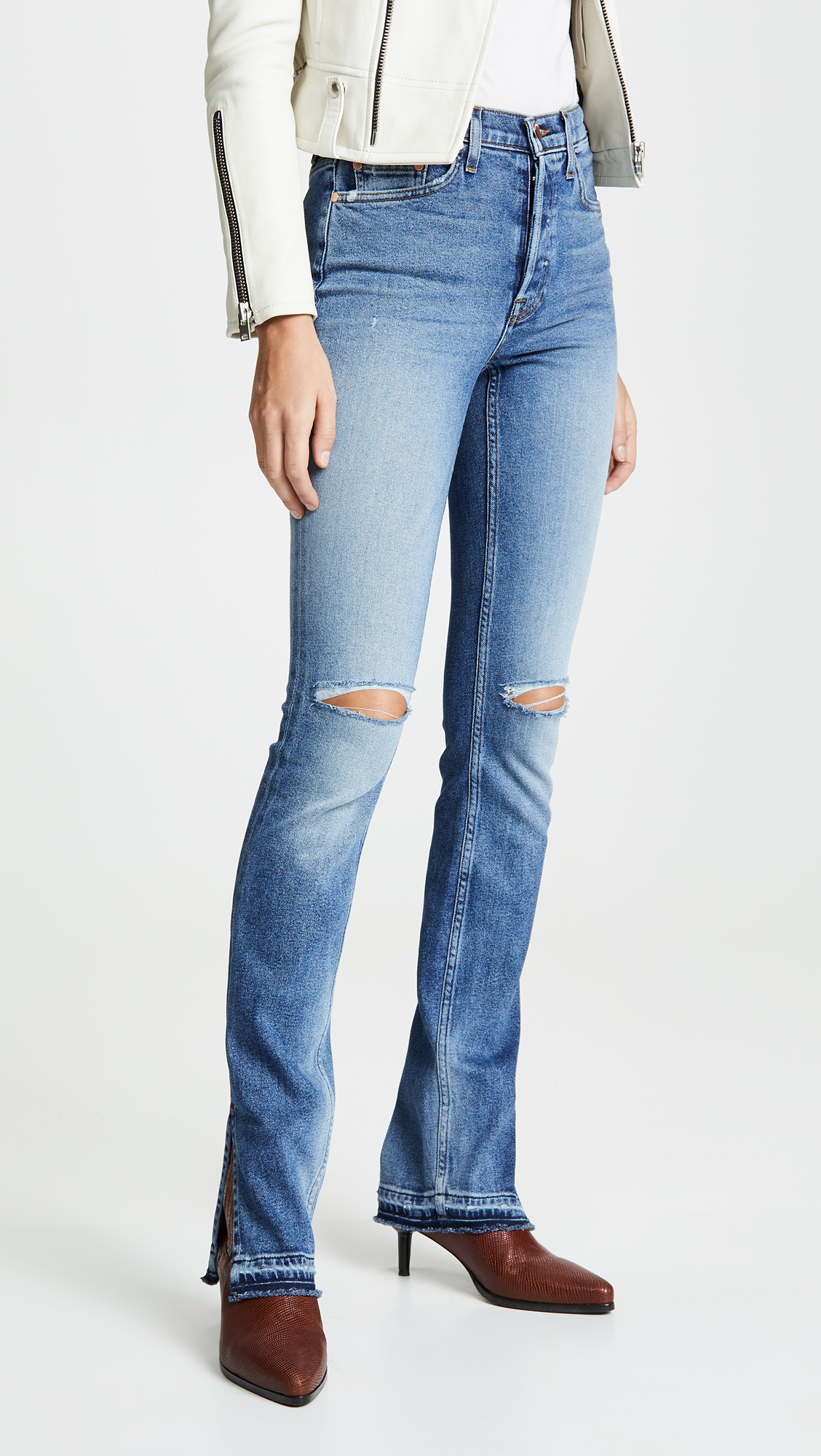 97a3cde814f96 Denim   Jean Trends That Are Going To Be Huge In 2019
