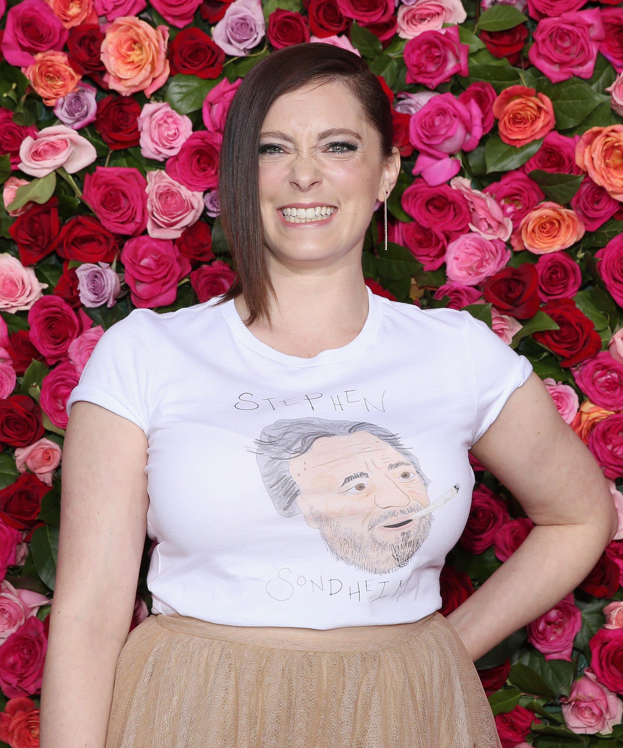 Leaked Rachel Bloom nude (75 foto and video), Pussy, Sideboobs, Twitter, legs 2020