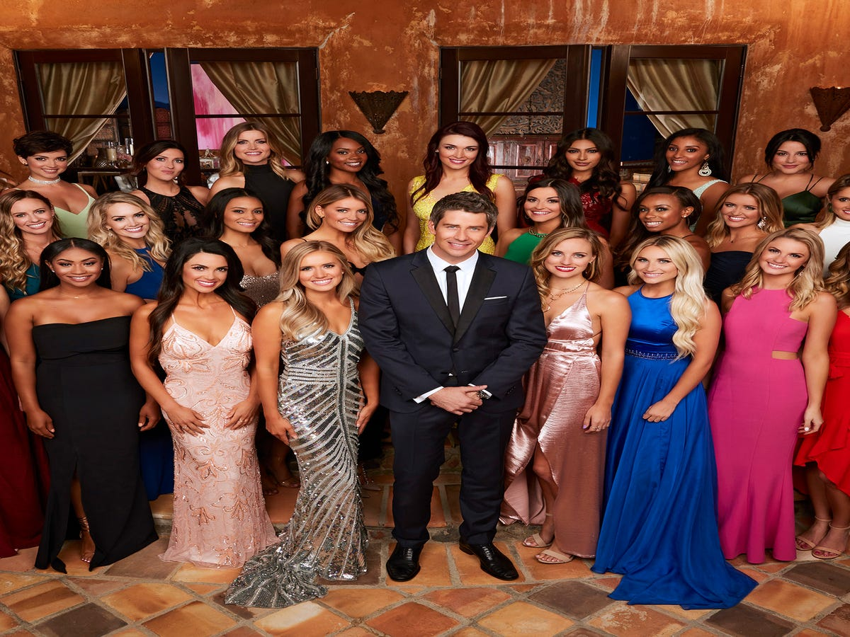 Despite What This Producer Thinks, It Is Time For Body Diversity On The Bachelor