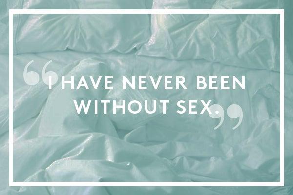 ich will sexuell benutzt werden