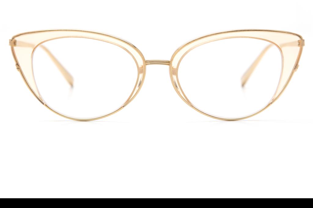 dc9d3417fd94 Fake Glasses - How To Wear Non Prescription Frames