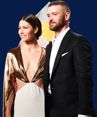 who-is-jessica-biel-dating-now