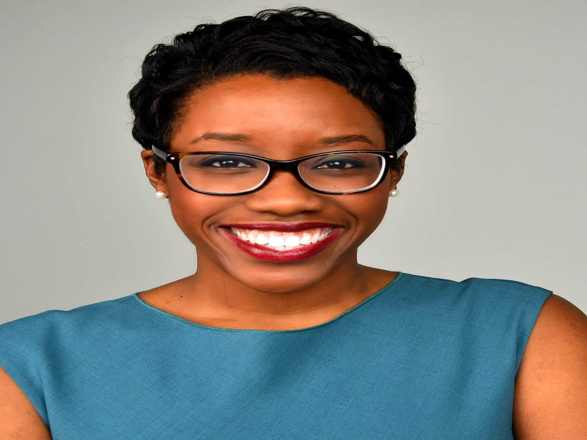 Lauren Underwood Pulls Stunning Victory In One Of Illinois' Reddest Districts