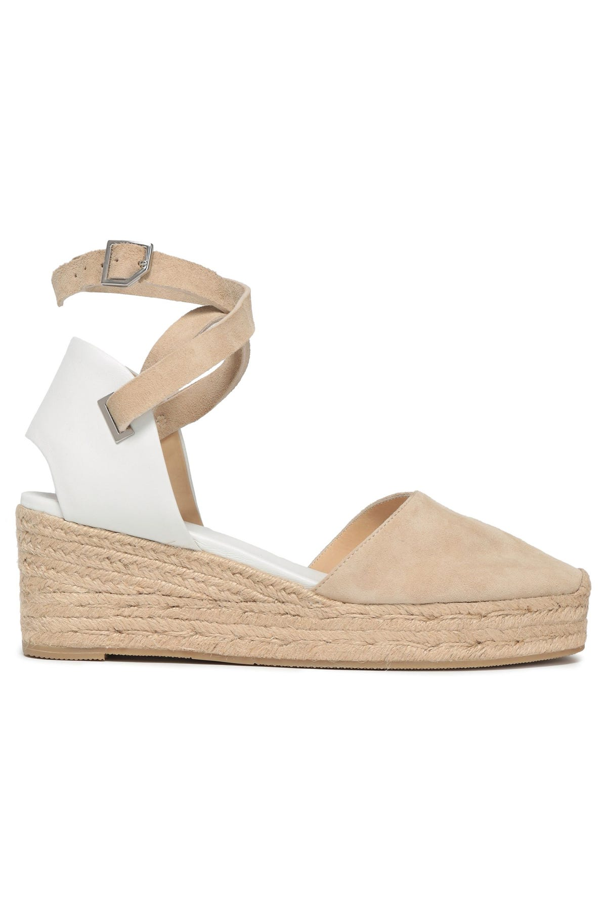 Kate Sale Outnet The At Wedges On Are Middleton's 5LAjR4
