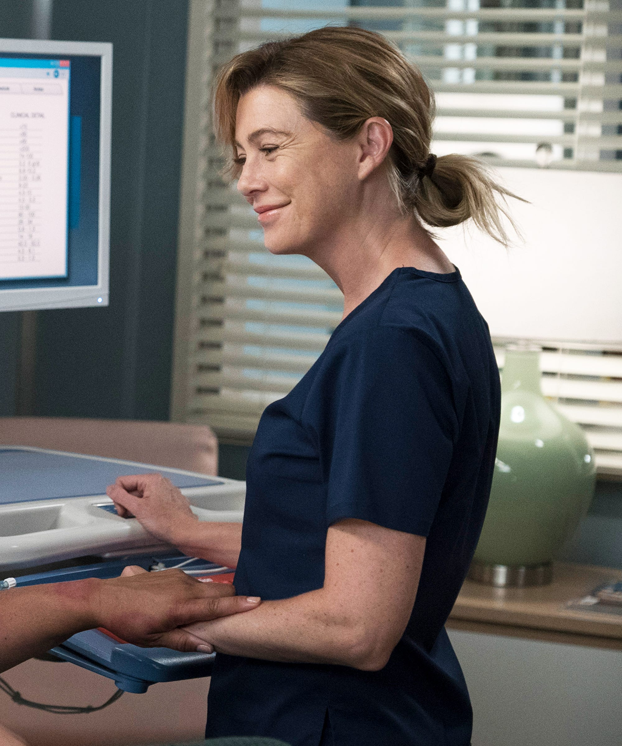 Best Medical Dramas - Guide To Hospital Shows 2019