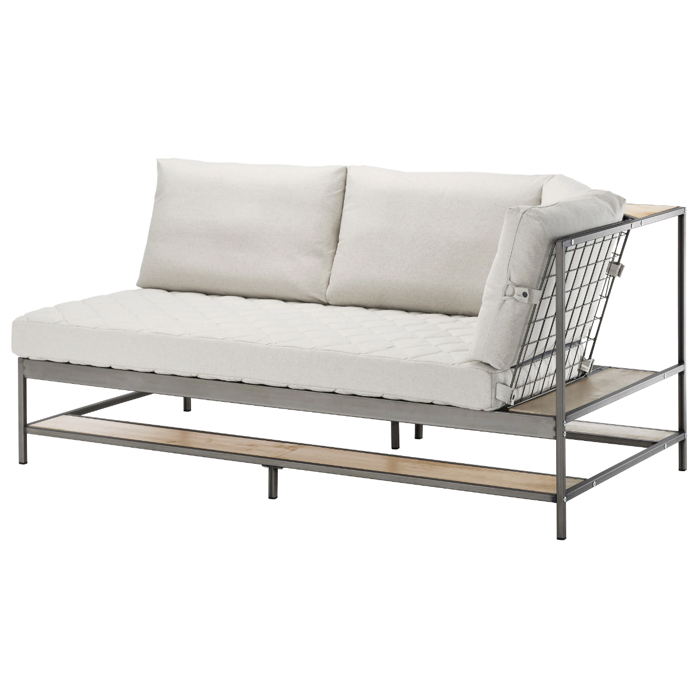 ikea images furniture. Ikea Images Furniture R