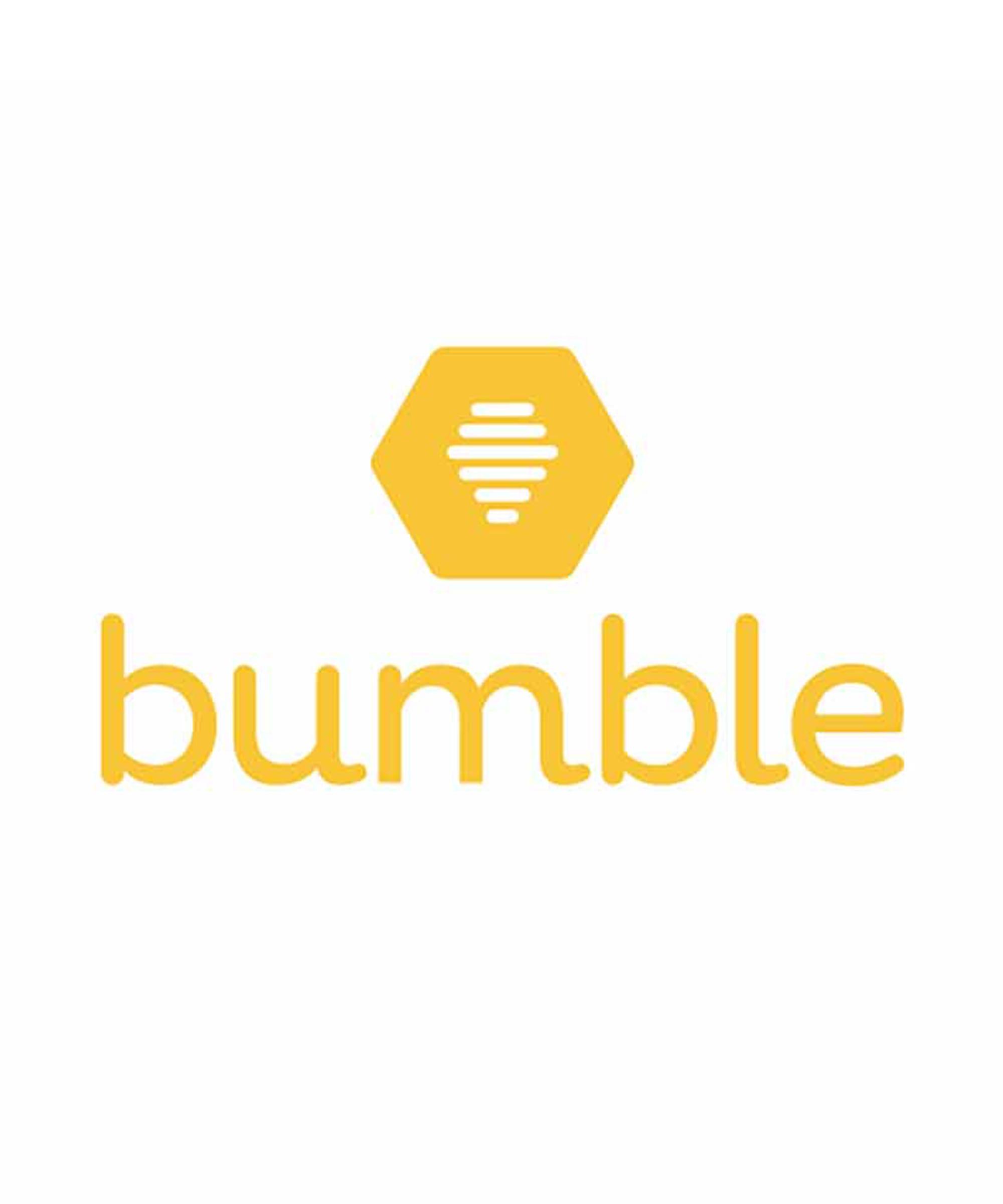 Bumble sex
