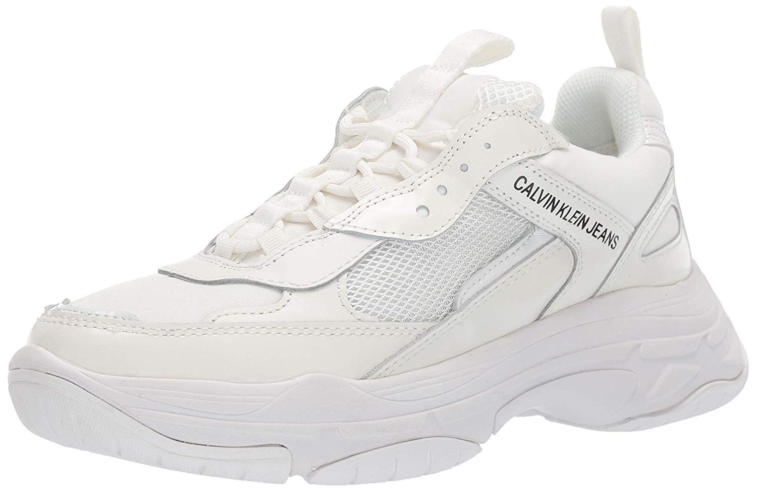 e737b4b6ce7 Coolest Ugly Dad Sneakers For Women - 2019 Trends