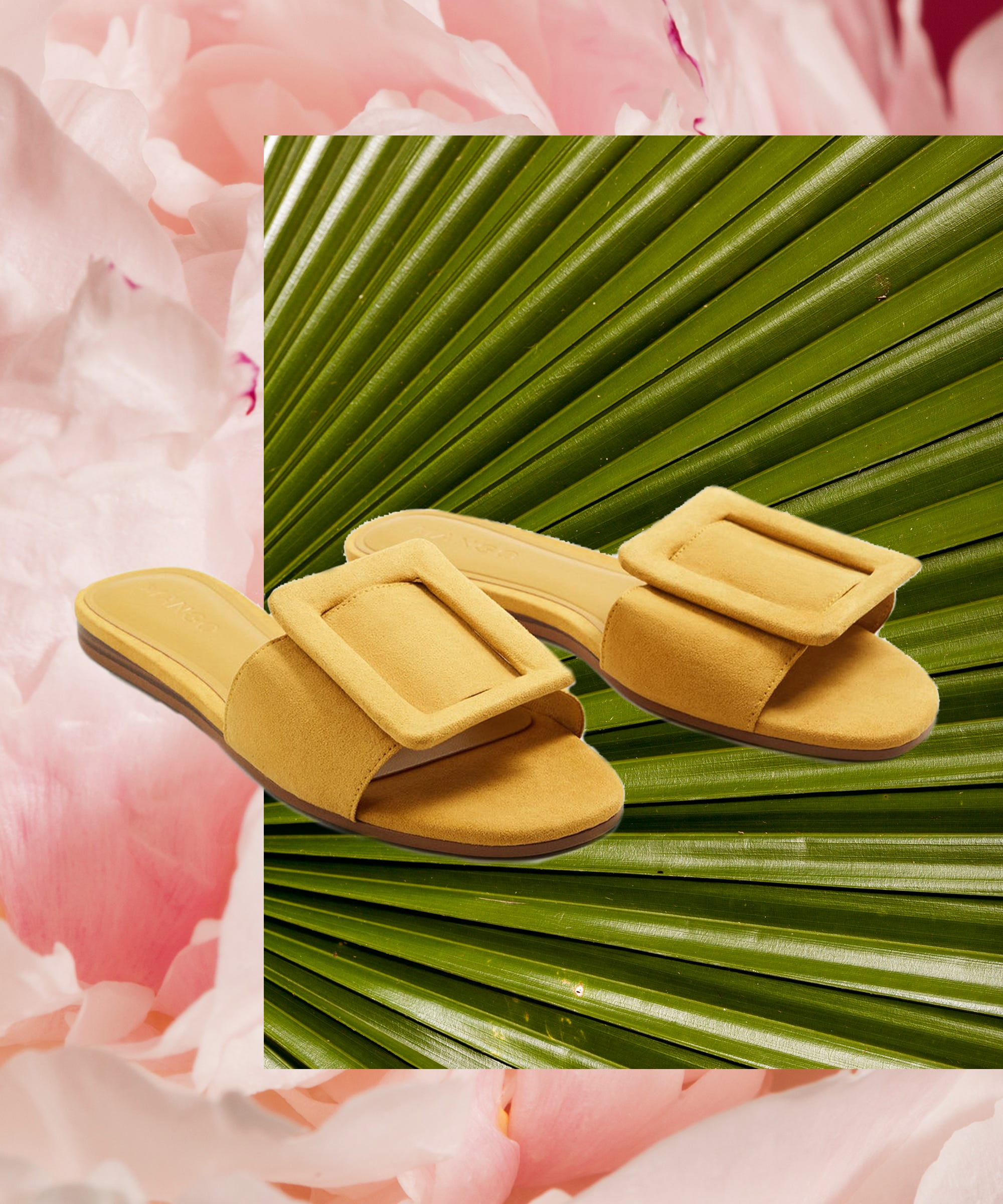 20 Summer Sandals So Cheap, You Can Buy More Than One