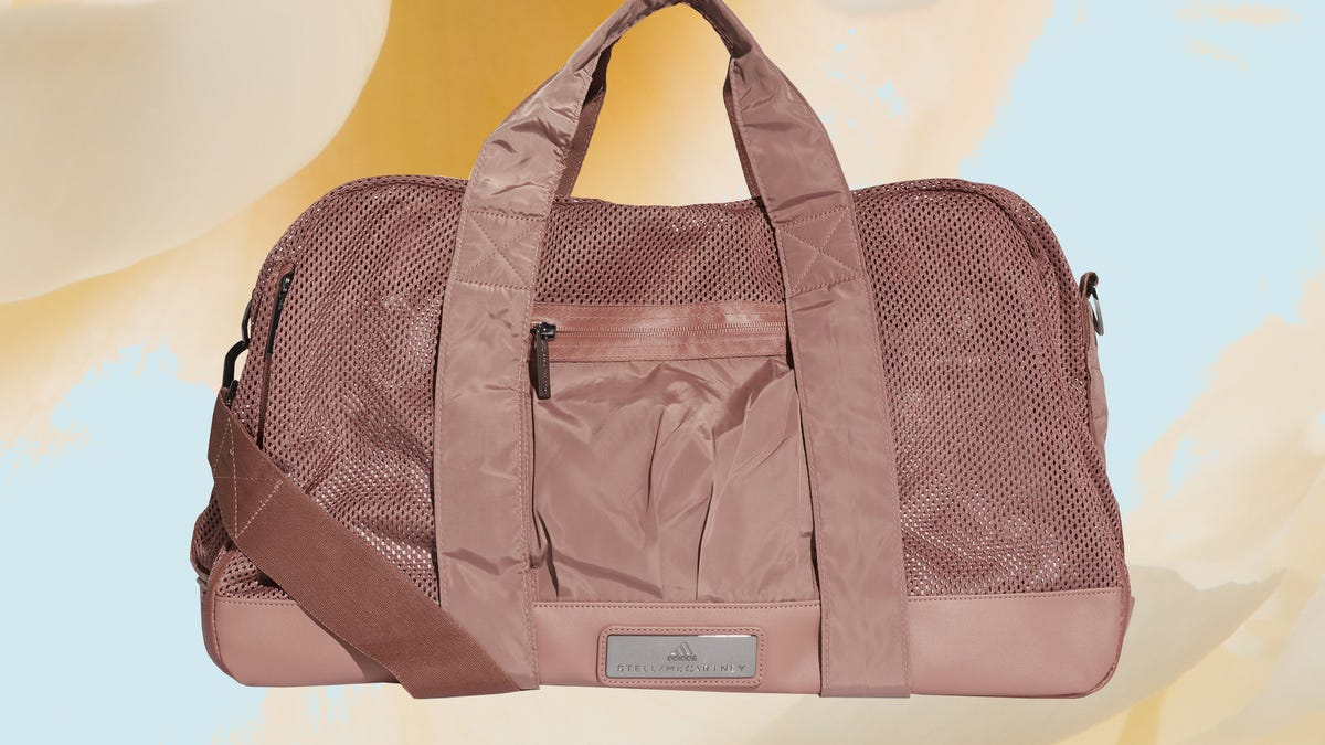 544b250bc6 Best Yoga Mat Bags