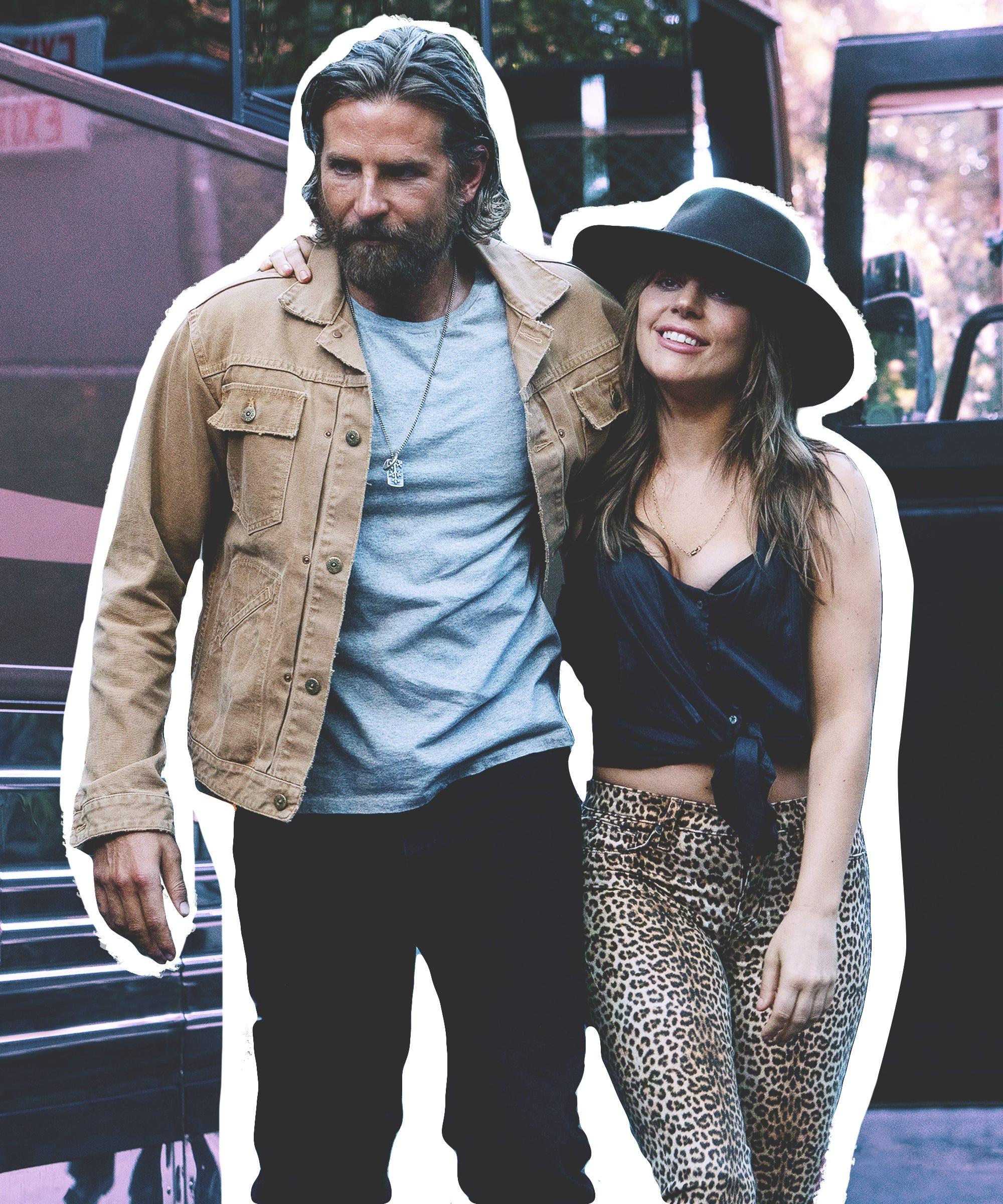 a27e1826e84 Bradley Cooper   Lady Gaga s A Star Is Born Should Be The Last