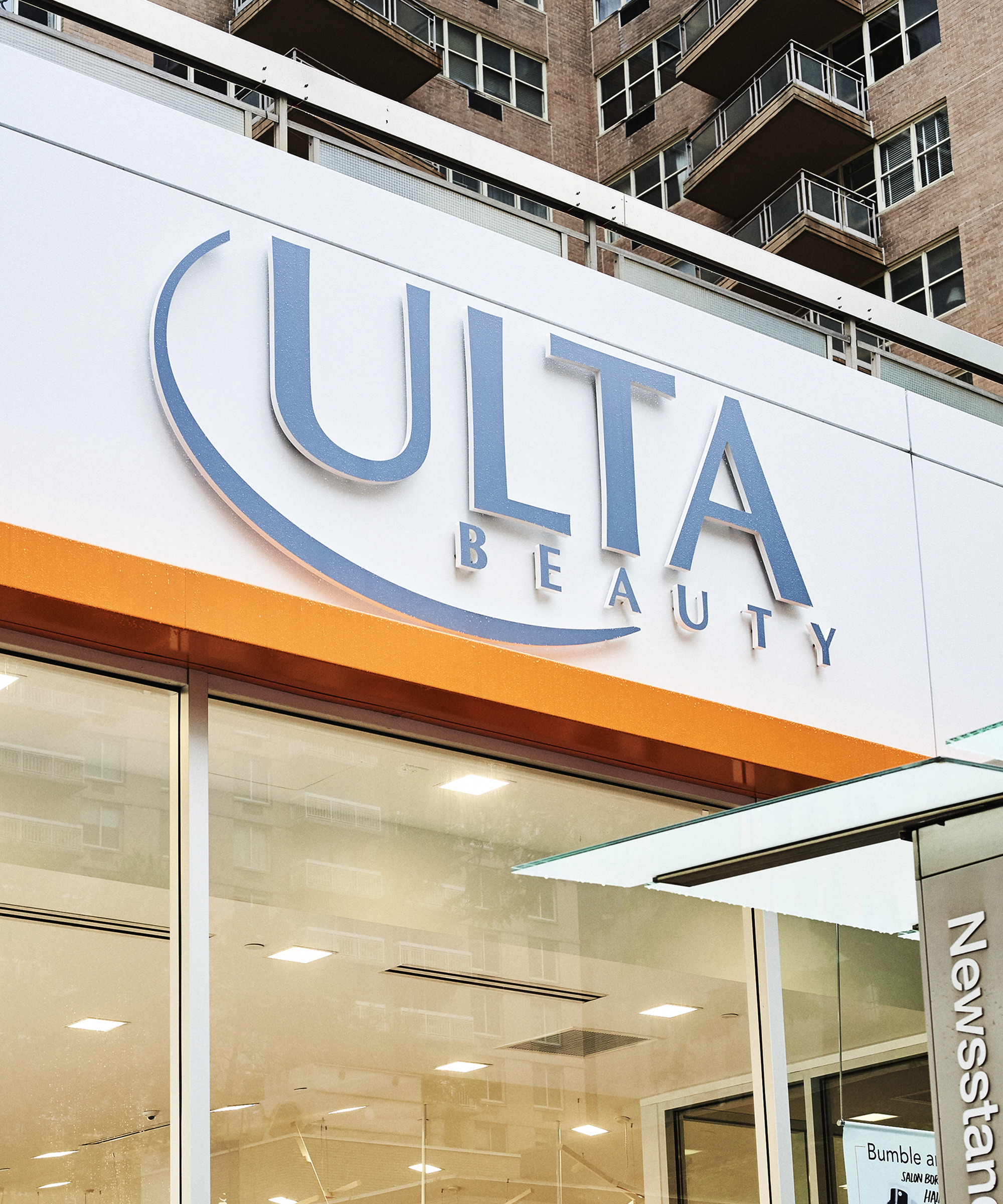 You Can Score Free Beauty Products At Ulta Today Through Presidents' Day Weekend