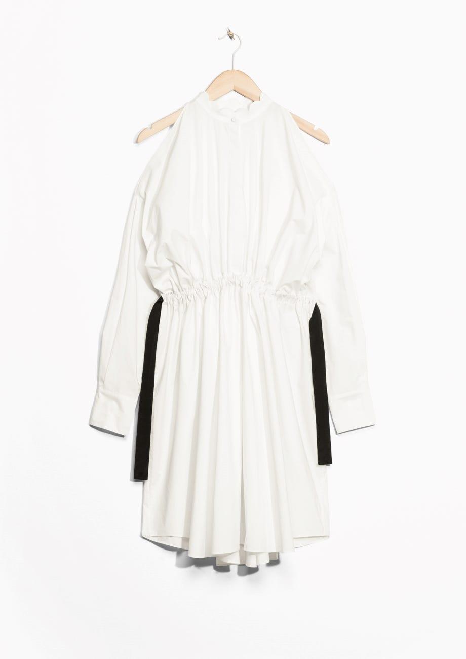 Wunderschöne Hochzeitskleider unter 200€