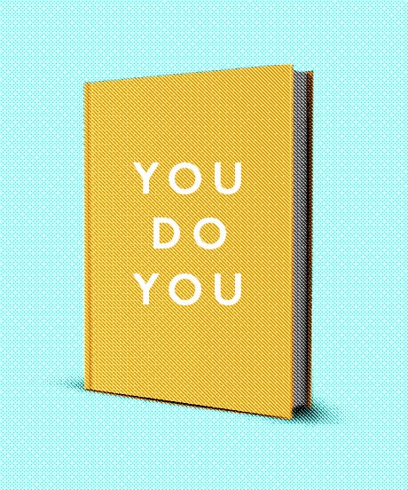 16 Books That'll Amp Up Your Creativity