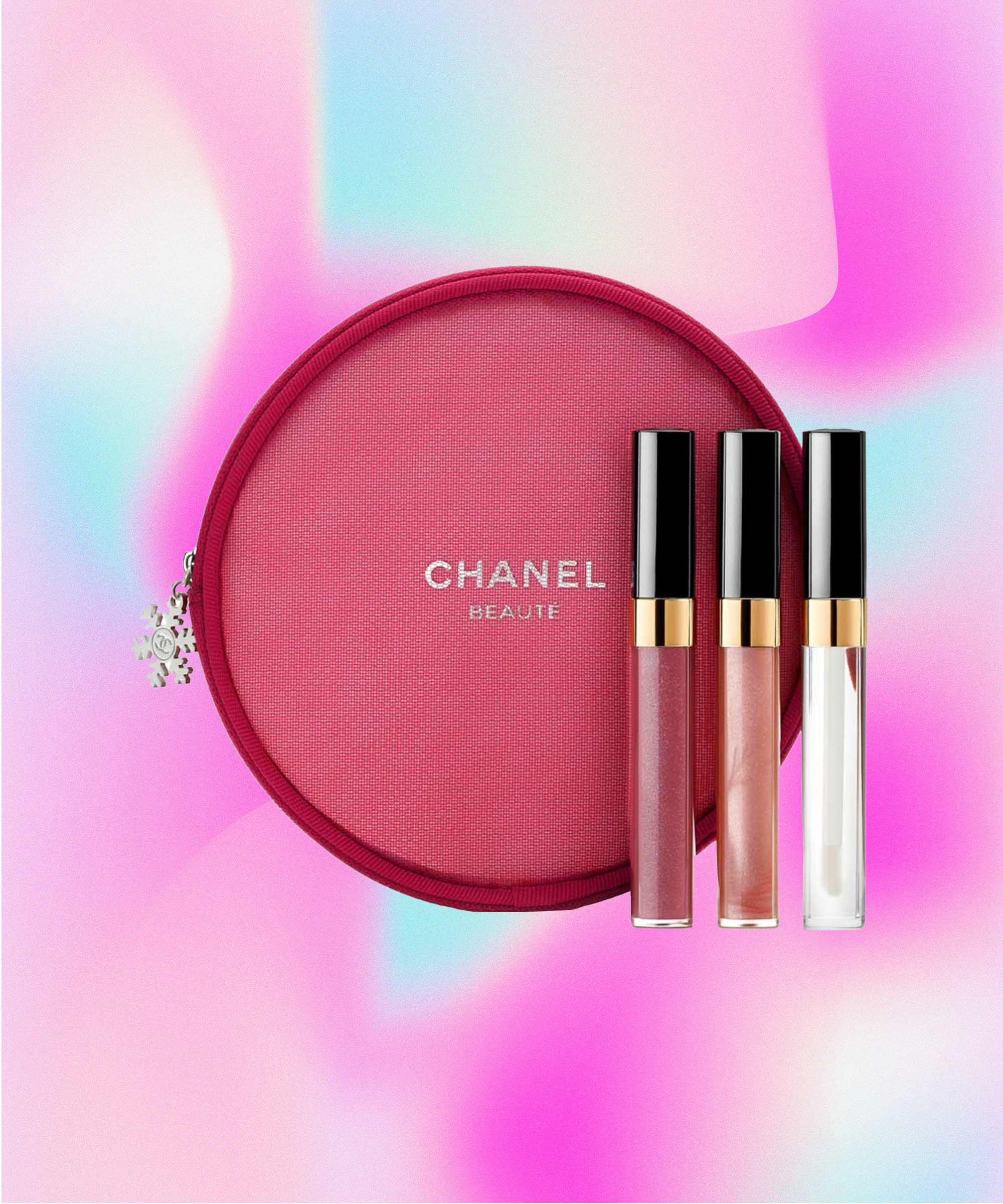 Nordstrom Sale Best Makeup Sets Products Christmas