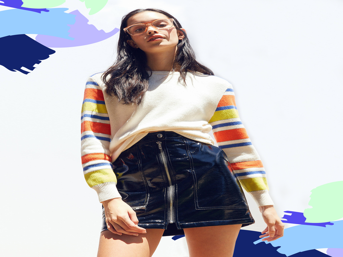 14 Sweater Weather Picks To Make The End Of Summer That Much Easier