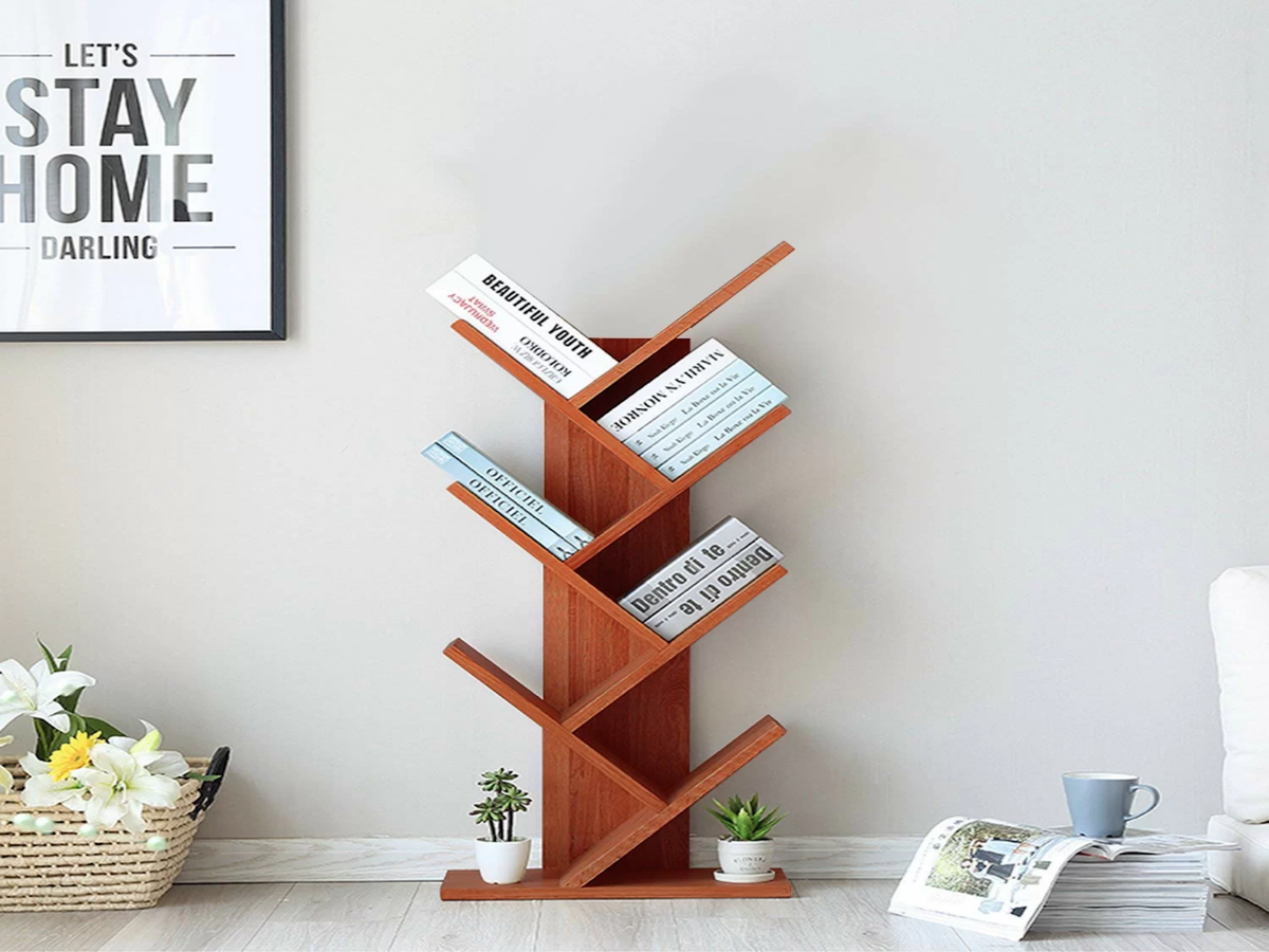 The Best Small-Space Furniture Buys For Under $150