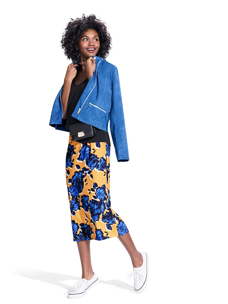 583e1d6171 WhoWhatWear Target Monthly Collaboration