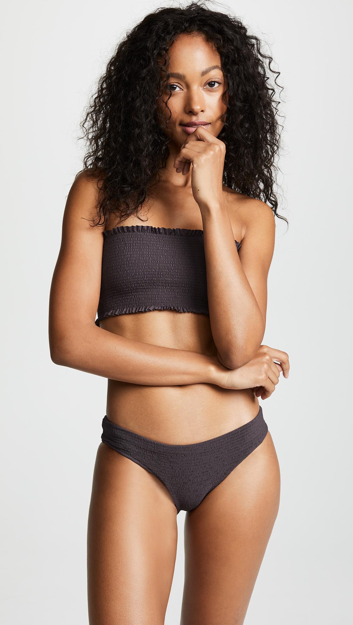 4f1542743c2 New Swimsuit Trends 2019 Cool Bikini, One-Piece Styles