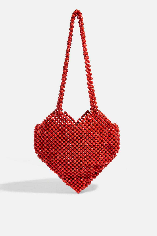 dee8e233535 Handbag Trends For Winter 2019
