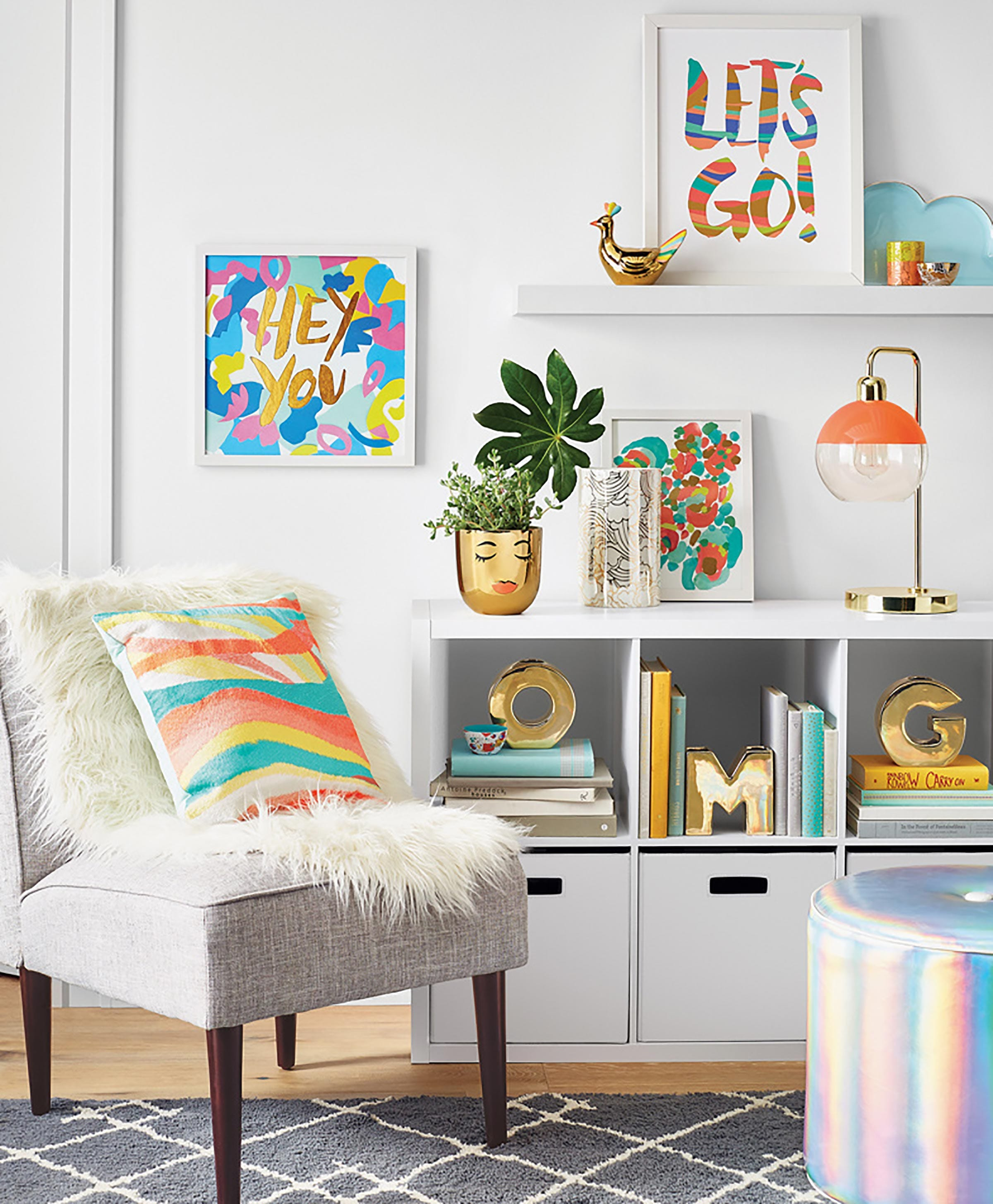 Oh Joy For Target Spring 2017 Collection