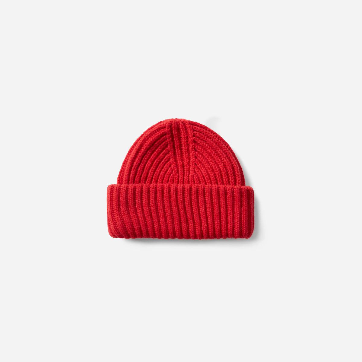 588730ef011 Fishermen Beanie Winter Hats