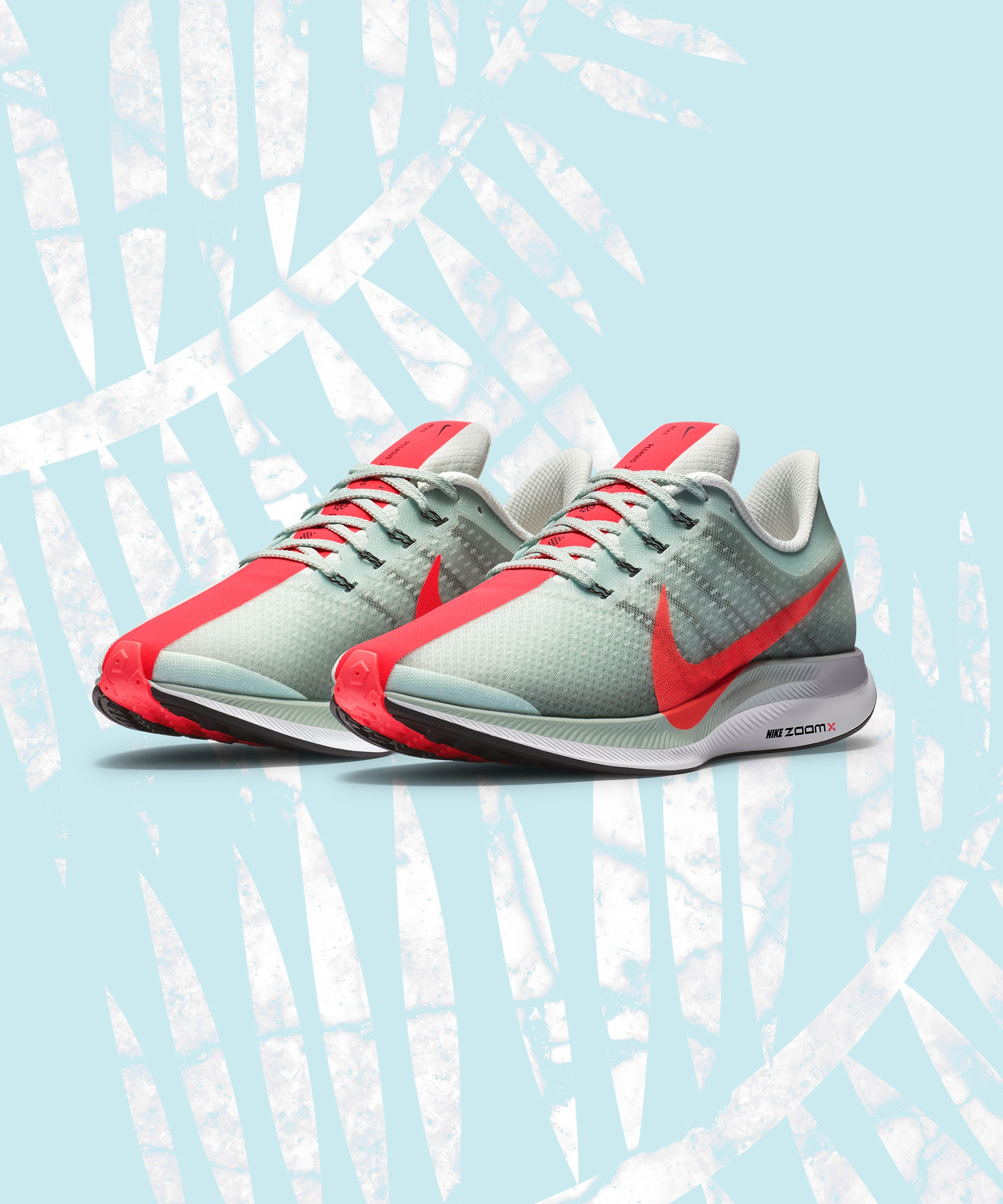 Think Nike Shoes Are Bad For Running  Their Latest Launch Might Change Your  Mind 7f8894866