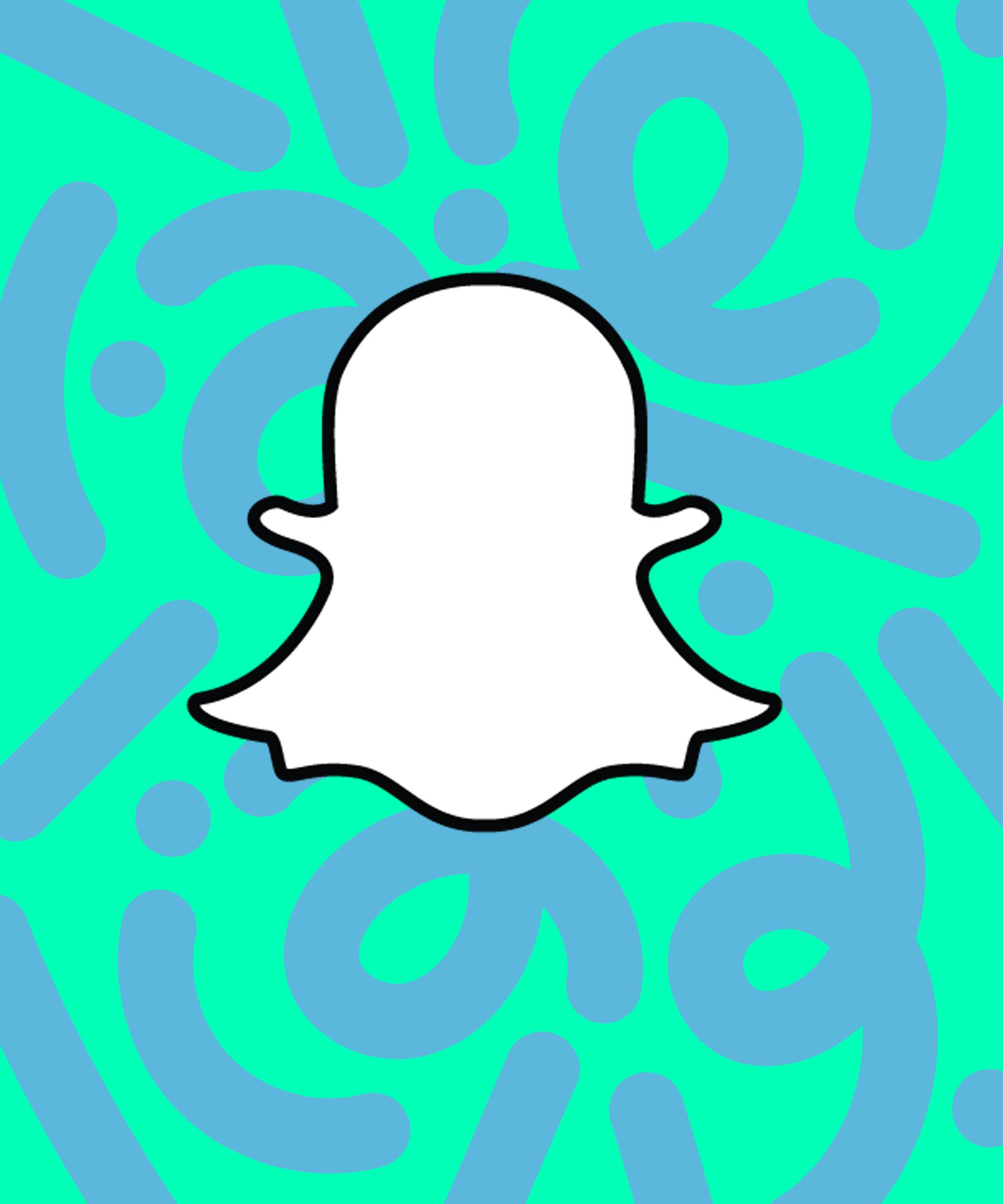 Snow app filters best snapchat filter apps camera izmirmasajfo
