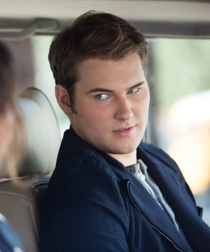 will bryce go down for sexual assault in 13 reasons why