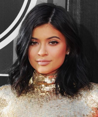 Kylie Jenner Home Tour Tyga Mugshot