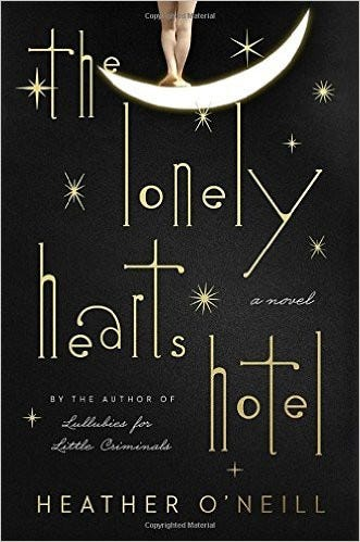 Best Best Books 2017 Best Selling Novels New Fiction