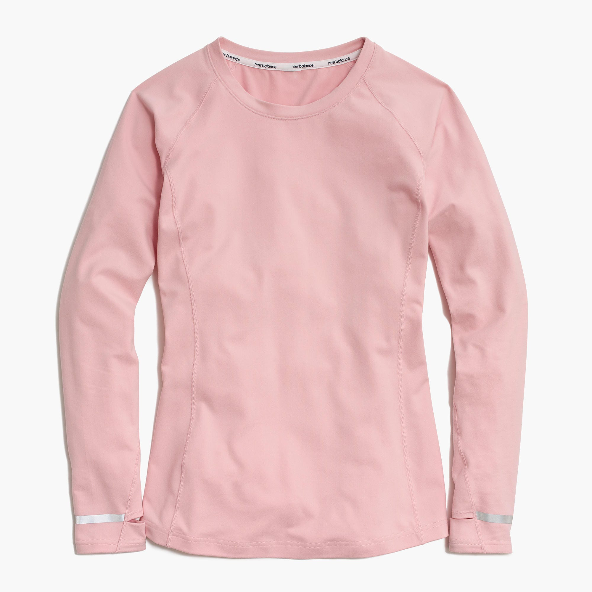 f98025937eca2 New Balance J Crew Collection - Cute Workout Clothing