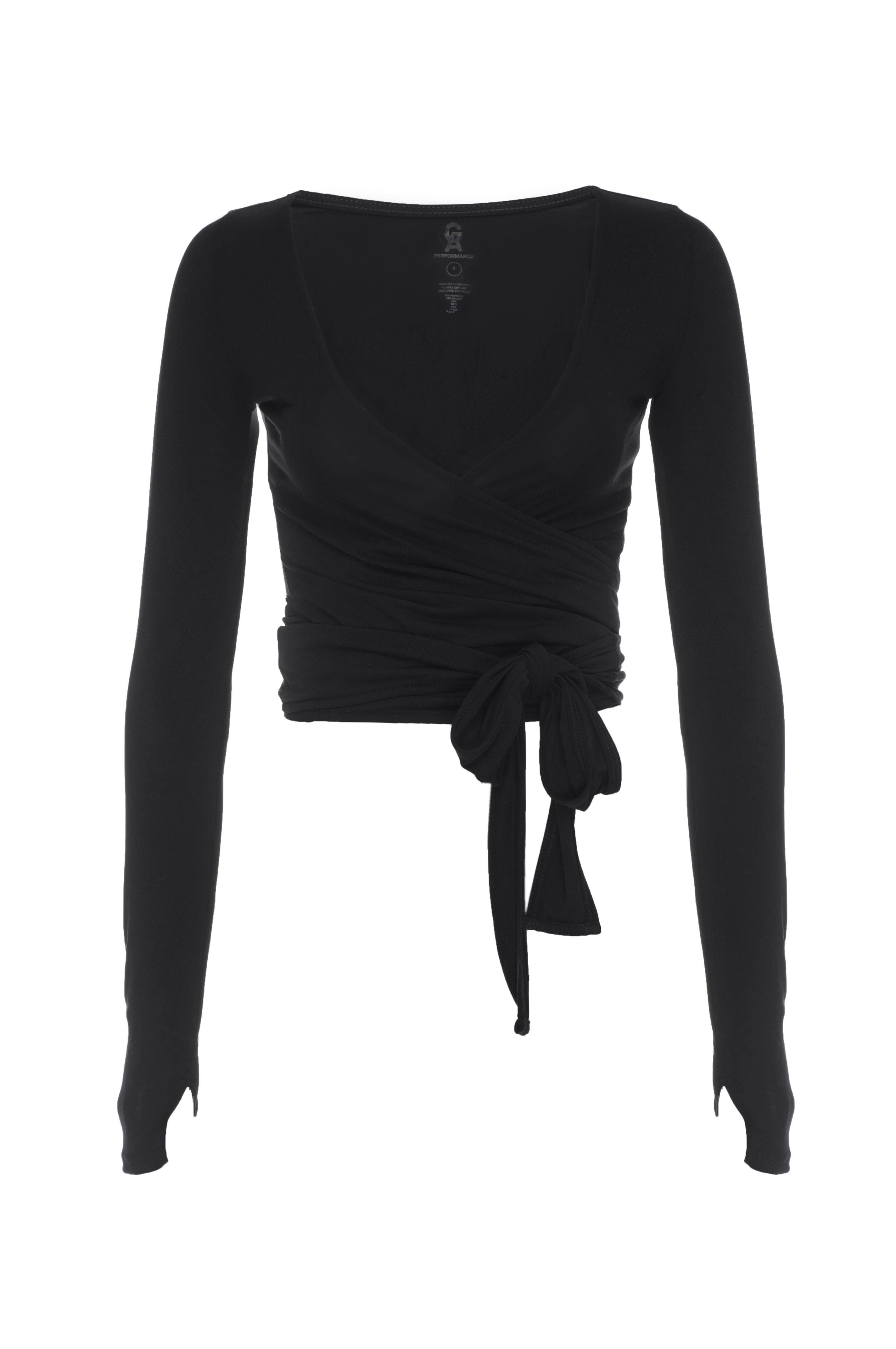 3deb66c74d0e Khloe Kardashian Good American Launches Activewear Line