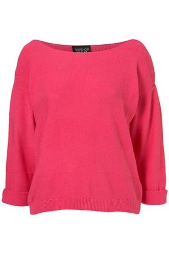 2592d74962 https   www.refinery29.com en-us made-in-the-shade-hot-pink 2011 ...
