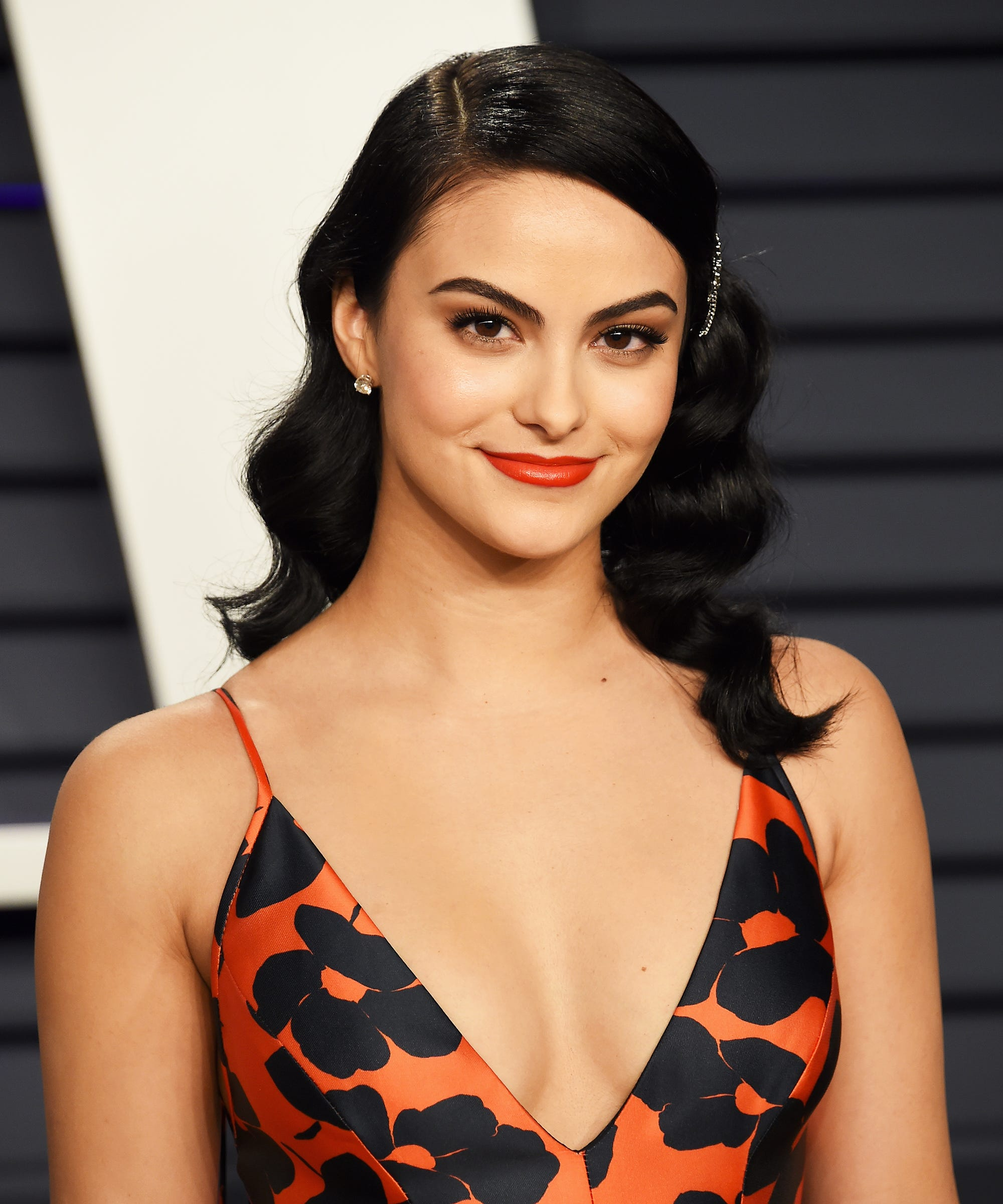 Pictures Camila Mendes nudes (36 foto and video), Sexy, Is a cute, Twitter, panties 2015