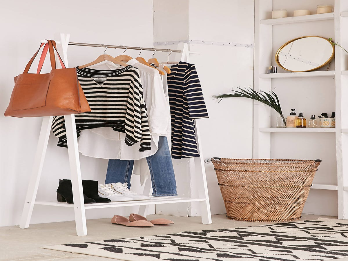 The Best Small Space Furniture Buys For Under $150