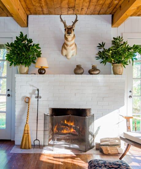 Upstate New York Vacations Cute Airbnb Rentals Best 1 Bedroom Condo Nyc Minimalist